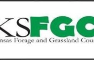 KSFGC annual conference accepting online registration