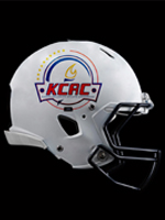 KCAC Football Media Day Set for August 7th