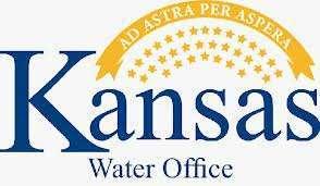 Lawn Calendar for Cool-Season Kansas Grass