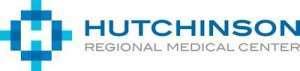HutchinsonRegionalMedicalCenter