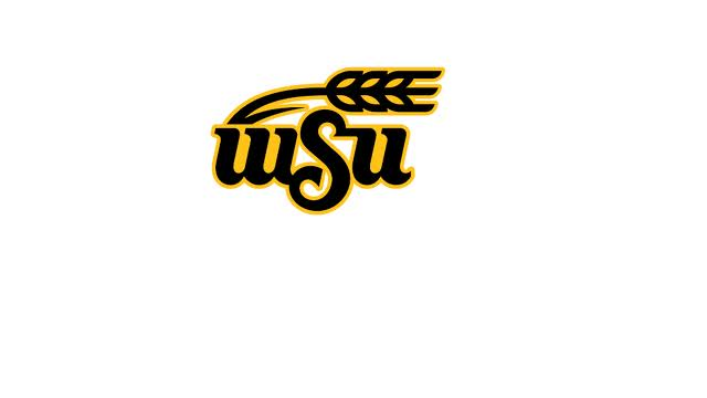 Wichita State offers grant for new freshmen living in Sedgwick County