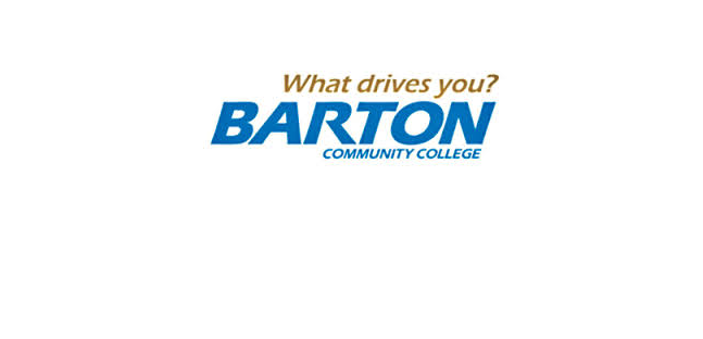 Win looks good for Barton Volleyball in 3-1 defeat of Dodge City