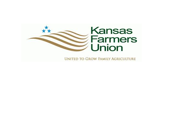 Kansas Farmer Veteran Coalition Formation Exploration Forum to be Held February 10