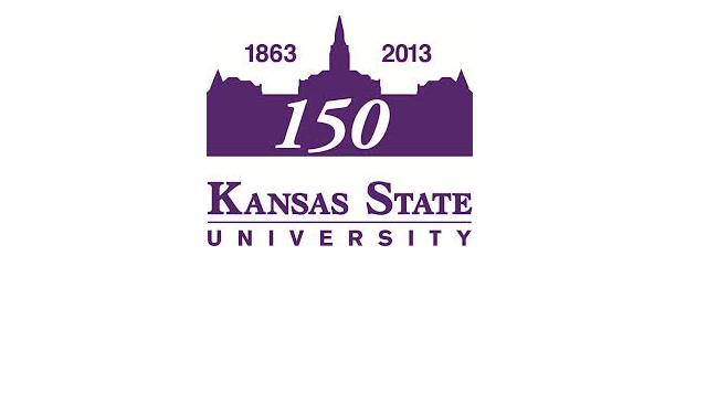 Kansas State University Alum named Vice President of Overseas Operations for U.S. Wheat Associates