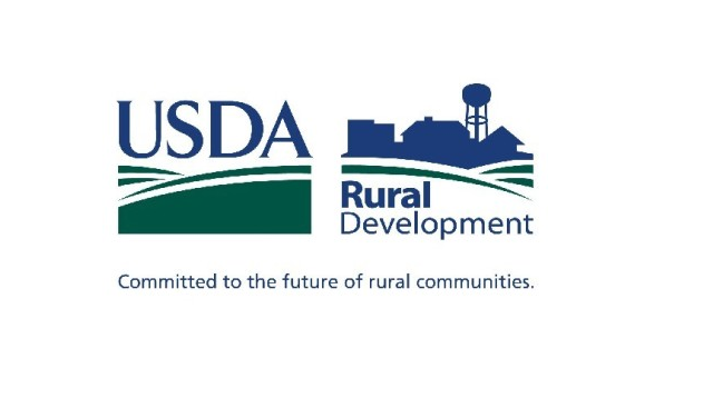 USDA launches current agricultural industrial reports program