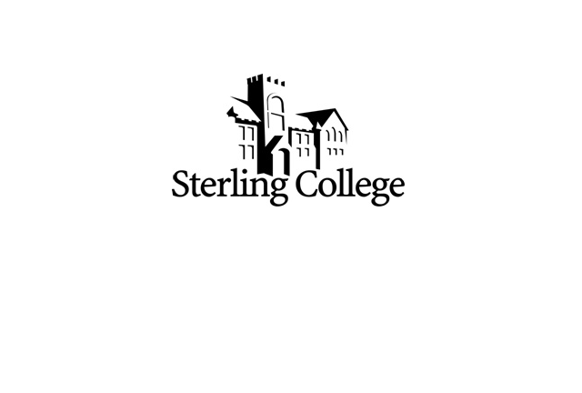 Sterling College Men's Basketball has changes in coaching staff