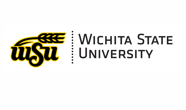 Wichita State's OneStop plans ribbon cutting and open house