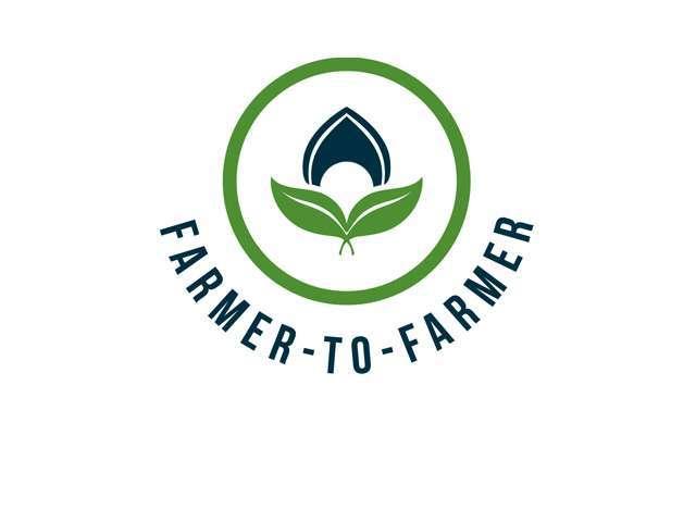 American Agri-Women member travels to Uganda for Farmer-to-Farmer Program