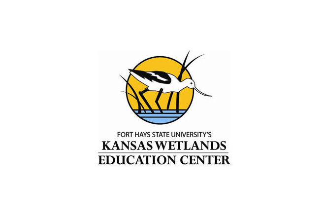 Kansas wetlands education center will host hunter breakfast October 11