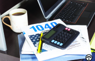 Program Provides Free Access To Tax Prep Software