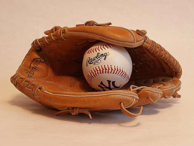 Shocker Baseball put on probation for NCAA Violations