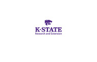 K-State Weed Scientists Seeking Input on Herbicide-Resistant Grasses