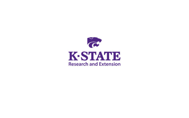 Kansas State park management and conservation associate professor wins academic leadership award