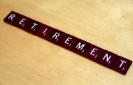 Does Today's Economy Make Retirement Impossible?