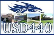Bentley:  USD440 Afterschool/Summer Program openings