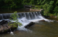 Public water lectures being January 14 at Hardin Hall