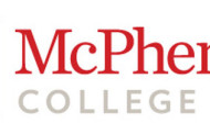 Colwich native named Fall Honor Roll at McPherson College