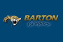 Barton women's cross country team ranks seventh, Cougar men seventeenth