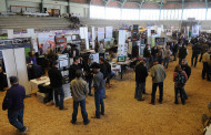 K-State's 102nd Annual Cattlemen's Day Planned March 6