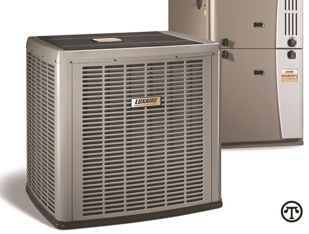 Heat Pump Or Furnace-Which Is Right For Your Home?