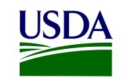 USDA Featuring Women in Agriculture