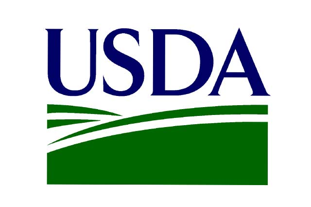 USDA: Corn Harvest Slightly Behind, Soybean Harvest at 7%