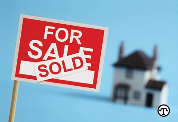 Tips To Help You Sell Your House
