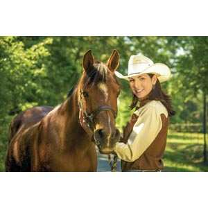 Tips for prospective horse owners