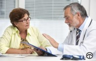 The Affordable Care Act: What You And Your Doctor Need To Know If You Have Cancer