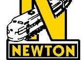 Newton High's Logan Treaster wins State