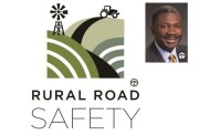Safety Procedures And Commonsense Practices Help Farmers And Motorists