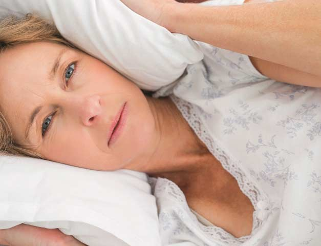 Snoring Solutions to Improve Relationships, Health