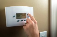 Energy-Efficient Renovation Tips