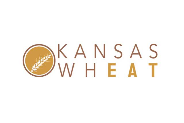 Day 6, Kansas Wheat Harvest Report