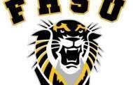 South Hutchinson: Konrade and Strain named to FHSU Honor Roll