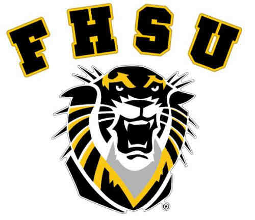 South Hutchinson: Konrade and Strain named to FHSU Honor Roll