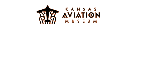 Wichita: Play on a Plane Day is May 21