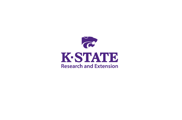 K-State's Rice tapped for Key National Academy of Sciences Post