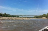 A Tale of Two Rivers: Kansas, Missouri River Regions have Differences and Similarities