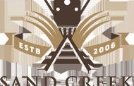 Sand Creek Station hosting National Championship