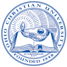 Phyllis Murphy of Wichita Graduates from Ohio Christian University