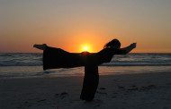 Free Community Yoga