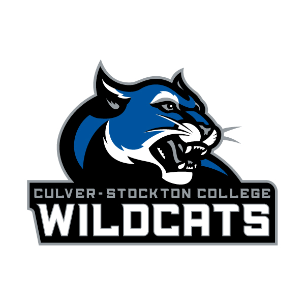 Miranda K Raevsky Named to Culver-Stockton College's Dean's List