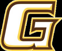 National Intercollegiate Rodeo Association: Garden City Community College Women's Rodeo 11th