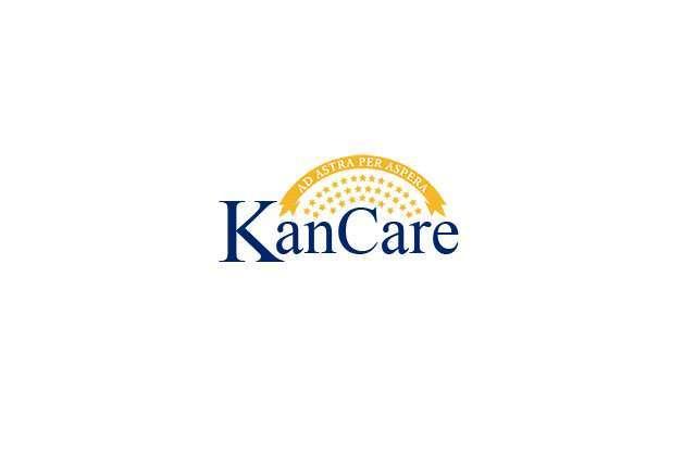KanCare Ombudsman looking for volunteers to work with program members