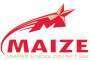 Maize:  Cha Cha to attend Kansas International Dragway Nationals