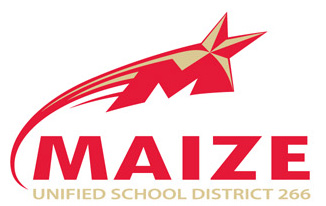 Maize $70.7 million  bond approved