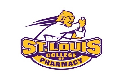 May Le of Wichita named to the dean's list St. Louis College