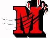 Moundridge: 2016 Wildcat Volleyball Academic Honors