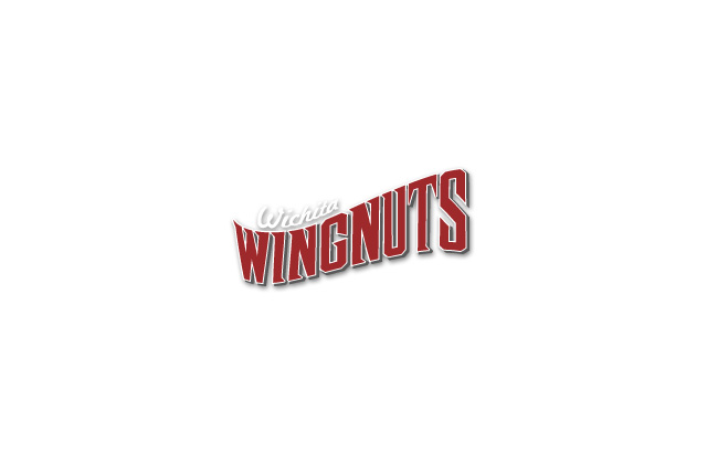 Pete Rose JR to manage Wingnuts